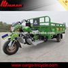 3 wheel motor trucks/China 3 wheel motor tricycle supplier