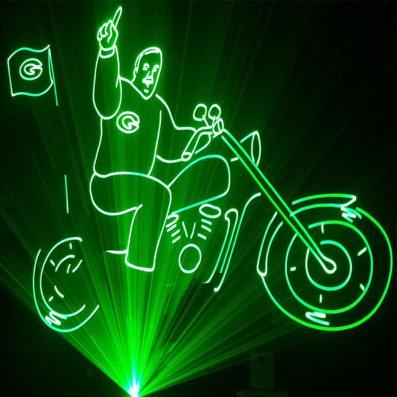 programmable laser projecteur lumi res de no l. Black Bedroom Furniture Sets. Home Design Ideas
