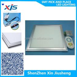 Hot Selling China Supplier 22w 30w36w/40w/48w 5000k led panel light emergency kit