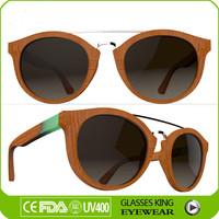 2015 High quality sunglasses custom logo printed lenses, sunglasses manufacturer In ShenZhen