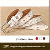 /p-detail/2013-perfor%C3%A9.-ceinture-de-mode-dames-en-cuir-v%C3%A9ritable-500002014616.html