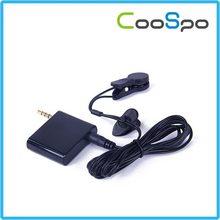 CooSpo USB Phone Ear Finger Clip Heart Rate Monitor
