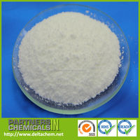 Food contact Antioxidant 1425 for polymerization of PET and other thermoplastic polyesters CAS 65140-91-2