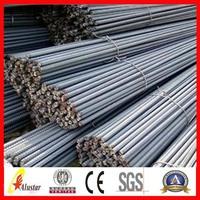 hor rolled deformed steel bar bs4449 grade 500b steel rebar, hrb400 hrb500 steel rebar prices