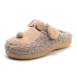 indonesian sandals nude women pictures slipper for women and men