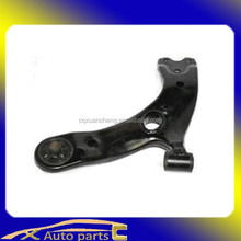 Good performance lower control arm for toyota 48068-02180RH