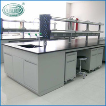 2015 Guangzhou market Competitive used dental pathology lab equipment prices for sale