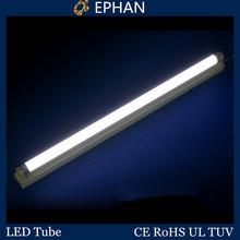Ephan top quality GS/SAA/TUV 3ft/900mm led tube light