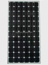 High efficiency solar panel solar panels for home solar module PV