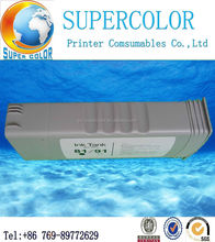 IN MANY STYLES compatible ink cartridge for hp 5100 printer 705 compatible ink cartridge from SUPERCOLOR