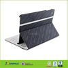 For Ipad Keyboard Case