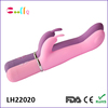 Biggest Manufacturer with Top quality extreme cheap silicone G-spot anal and vagina sex vibrator toys