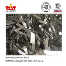 alte aluminium schrott zum verkauf
