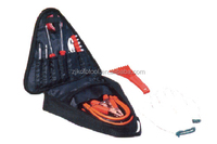 Auto Repair Hand Tool Kit,Car Power Tool Set,tools used for windshield removal tools