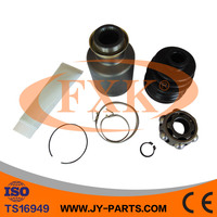 Best Quality auto outer cv joint 3350010