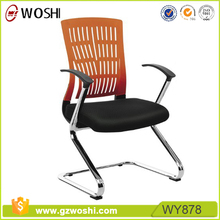Brisk meeting room interior design Ergonomic chair for conference room