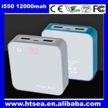 Best Sale universal portable power bank 10000mah new power bank charger power banks