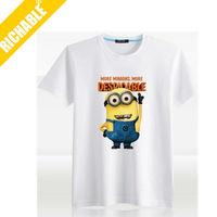 TS052 dubai wholesale t-shirt importers