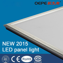 japan Mitsubishi PMMA Led panel celling round light 24W dimmable optional