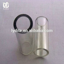 Outer Diameter 22mm Acrylic Tubes Sell From Homes Decoration