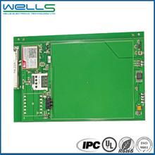 603 led light circuit board / blank pcb boards / china led pcb