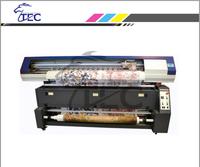 digital textile printing machine,top ,fast speed cotton fabric printer,dtp machines printing on cotton,silk,wool fabrics.