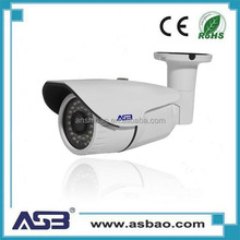 "Original 1/3"" CMOS 3MP 3.6mm Lens POE Network CCTV bullet IP Camera H.264 IR Range HD Waterproof Home&Outdoor Security Surveilla"