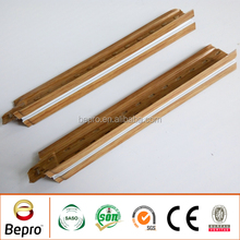 New color ceiling suspender for ceiling panel installation
