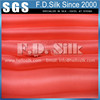 2015 new design raw silk scarf in stock