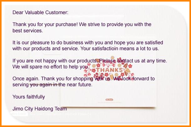 to our dearest customers.jpg
