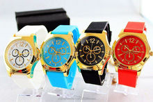 2015 factory direct china alibaba+express womens watches made in china