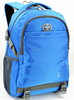 New Men Fashion Backpack Sports Shoulders Bag Travel Camping Bags