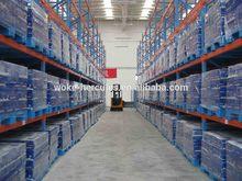Racks Selectivos / Frontales con buen precio y buena calidad