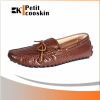 Leather dress men office shoes best casual shoe men 2015