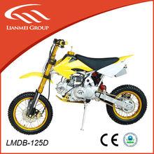 cheap 125cc lifan engine dirt bike for adult