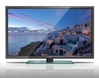 "CHeap LED TV full hd smart LED TV 32"" 42"" 50"" 55"" inch series 50inch LED LCD TV"