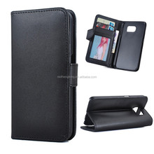 Free sample photo slot mobile phone case phone cover for Samsung S4 mini