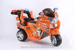 enclosed 3 wheel motorcycle ,3 wheel electric motorcycleTS-3196