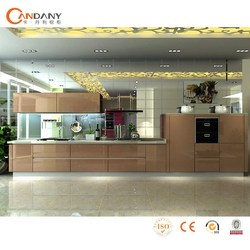 modular fitted customised flashing lacquer kitchen cabinet,alibaba outdoor xxx video xxx kitchen cabinet