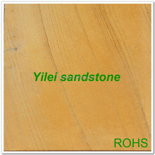 natural decorative outdoor stone wall tiles , stone mosaic tile