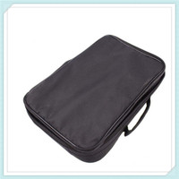 600D Polyester multi-comparement electrician/electrical tool kit bag computer bag
