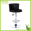 Leisure Designed Used Commercial Bar Stool In China(factory manufacturer)