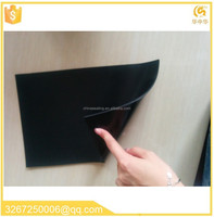 shower door seal windshield rubber seal neoprene gaskets