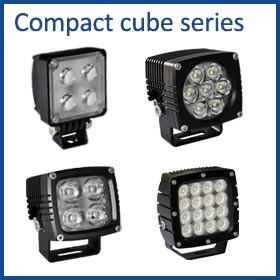 CE Rohs DIY LED barre lumineuse à une rangée 24