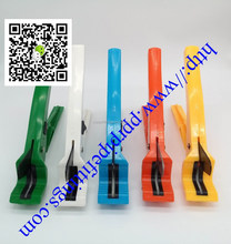 65 steel 100% pure ABS handle PPR PVC HDPE pipe cutters