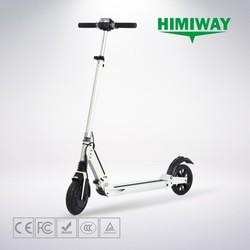2015 hot sale Folding Electric kick Scooter