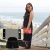 Liquidation! amazing Selfie Robot, self-timer monopod, smart tracking handfree self timer