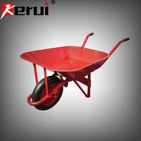 China Wholesale best quality metal wheelbarrow for sale