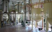 rice bran oil extraction plant, rice bran oil extraction, organic rice bran oil mill