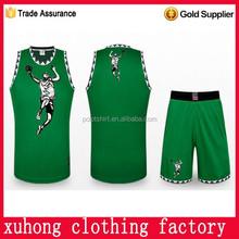 basketball dress jersey Australian team suits